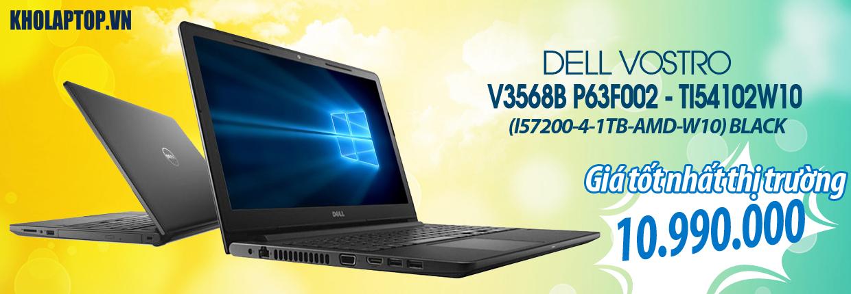 V3568B