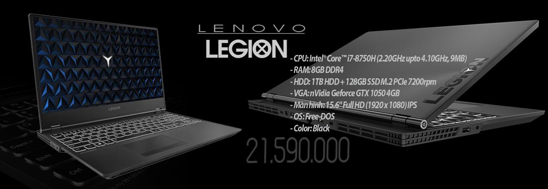 lenovo Y530
