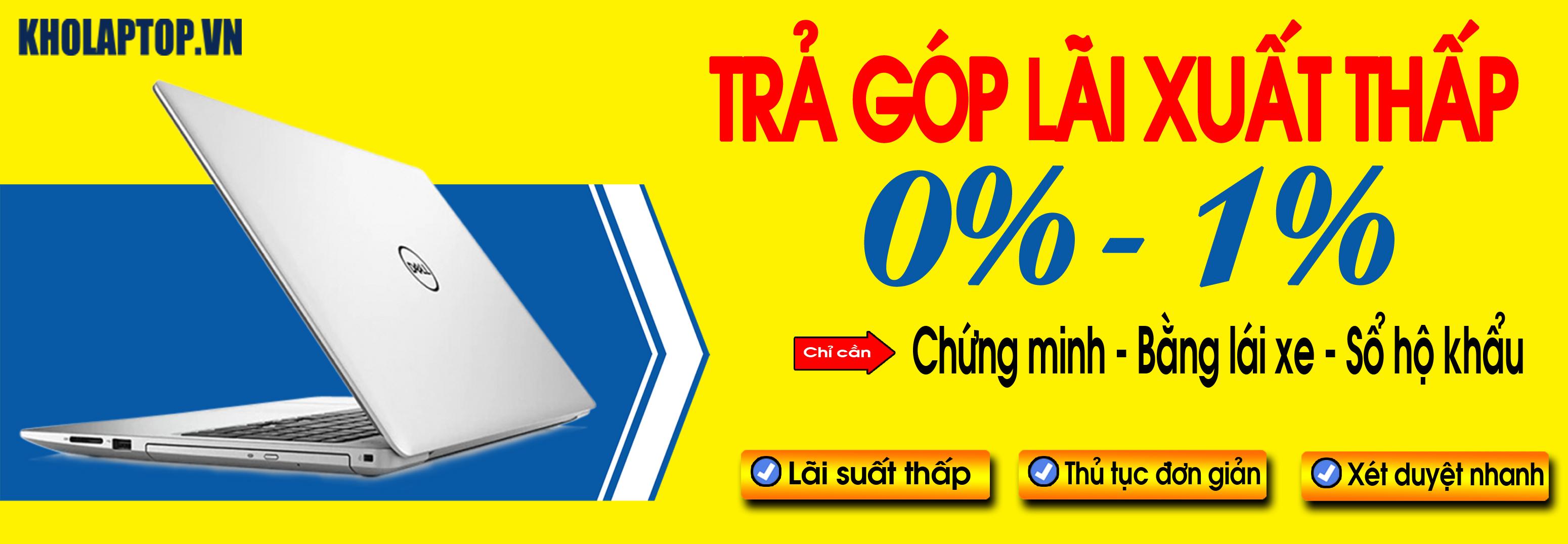 Tragop 2