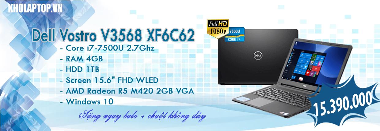 XF6C62