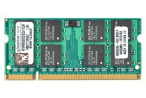 RAM Laptop DDR4 @2133Mhz 8GB