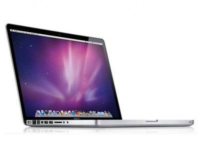 Apple Macbook Pro with Retina display MD212ZP/A