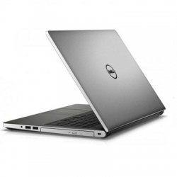 Dell Inspiron 15 N5559 12HJF1 (i56200-4-500-ON-Win10) Silver