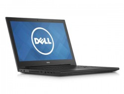 Dell Inspiron 3558 70077308 (i55200-4-500-NVI-Win10) Black