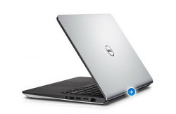 Laptop Dell Inspiron N5447 (i54210-4-500-AMD) Silver