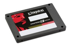 SSD Kingston Now V+200 120GB SATA 3 6GB/s (SVP200S37A)