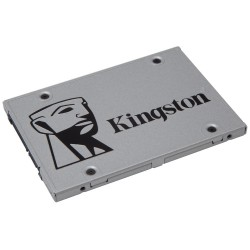 SSD Kingston UV400 240GB SATA III (SUV400S37A/240G)
