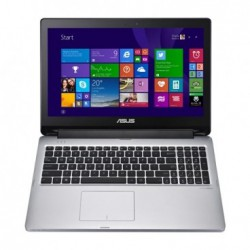 ASUS TP550LD-CJ084H - TOUCH - BLACK