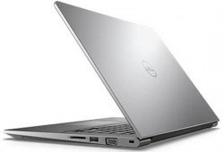 Dell Vostro 15 V5568 70087068 (57200-4-500-ON-W10) Gray