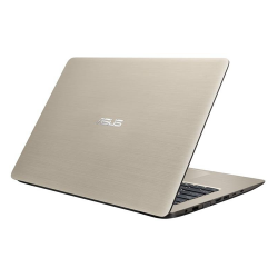 Asus A556UA-DM781D Gold