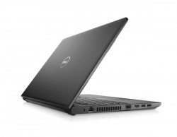 Dell Vostro 3568 XF6C61 (i57200-4-1TB-ON) Black