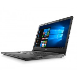 Dell Vostro 3568 VTI35037 (i37100-4-1TB-ON) Black
