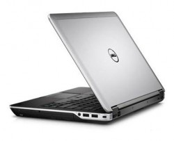 Laptop cũ Dell Latitude E6430 (i53340-4-250-ON) Gray