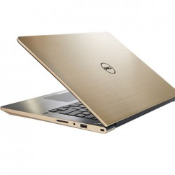 Dell Inspiron 7359 C3I7117W (i76500-8-256-ON-Win10) - Touch - Gold
