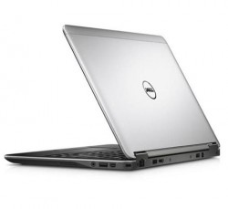 Dell Latitude E7240 (i54300-8-128-ON-Win7) Black