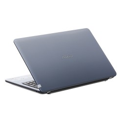 Asus A540UP-GO097T
