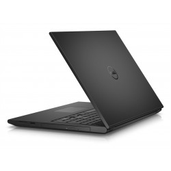 Dell Inspiron 3543 (i55200-4-500-NVI-W8.1) Black
