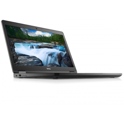 Dell Latitude 5480 42LT540003 (i57300-4-500-ON) Black