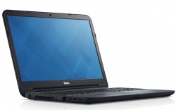 Dell Latitude 3450 (i55300-4-500-ON) Black (NK)