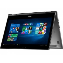 Dell Inspiron 13 5378 26W972 (i57200-4-500-W10-FULLHD) Touch - Silver