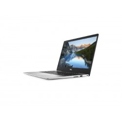 Dell Inspiron 13 7370 7D61Y2 (i78550-16-512-ON-W10-FHD) Silver