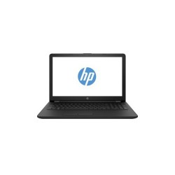 HP Pavilion 15 bs576TU (2JR43PA)