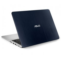 laptop cũ ASUS K501LB-DM077D DARK BLUE
