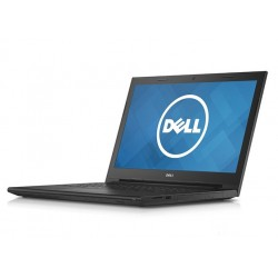Dell Inspiron 3558 (i3-5015-4-1T-ON-W10) NK