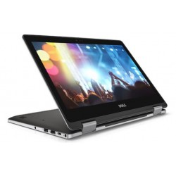 Dell Inspiron  N5379 (i7-8550-8-1Tb-ON) Grey (NK)