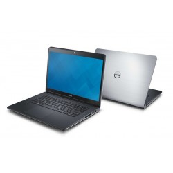 Laptop cũ Dell Inspiron 15R N5448 (i55200-4-500-AMD) Silver