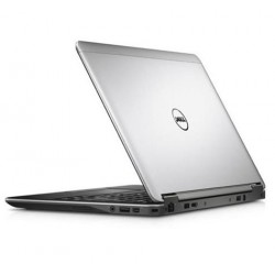 Laptop cũ Dell Latitude E7440 (I54310-4-128SSD-ON) Black