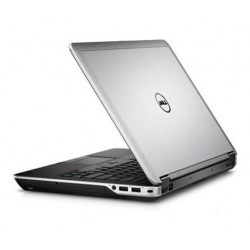 Laptop cũ DELL LATITUDE E6440 (I54300-4GB-320-ON) BLACK