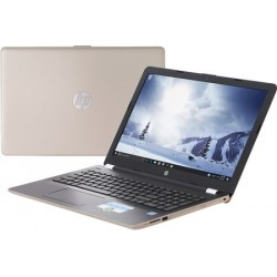 HP 15-bs573TU (2JQ70PA)