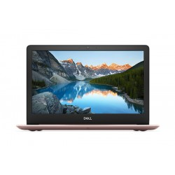 Dell Inspiron 5370 N3I3001W-Pink (i37130-4-128SSD-W10-ON) Pink