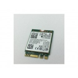 Card WiFi Intel Dual Band AC 3165NGW 0MHK36