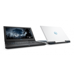 Dell G7 15 7588 (i78750-8-1TB-NVI-Win10) NK