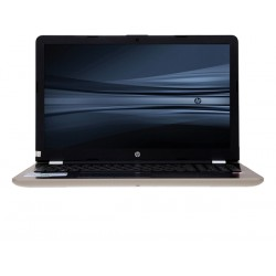 HP 15-bs667TX (3MS02PA)