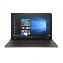 HP 15-bs644TU (3MR96PA)