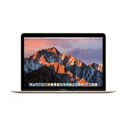 Apple Macbook 12 inch with Retina display MNYK2LL/A