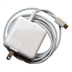 Adapter sacc Type C 29W Apple Macbook