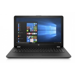 HP 15-bs648TU (3MS05PA)