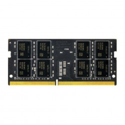 RAM laptop DATO DDR4 4GB bus 2400MHz