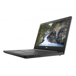 Dell Vostro 3478 70160119 (i58250-4-1TB-ON) Black
