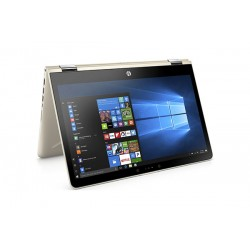 HP Pavilion X360 14-ba080TU (3MR79PA)