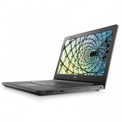 Dell Vostro 3478 70165059 (i38130-4-1TB-ON) Black