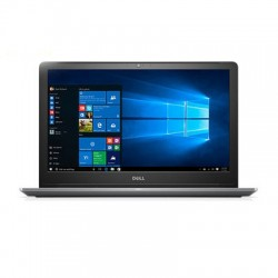 Dell Vostro V5568 70169219 (i57200-4-1TB-ON) Gray