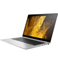 HP Elitebook X360 1030 G3 (5AS43PA)