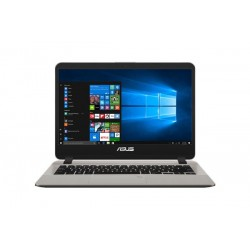 Asus X407MA-BV085T