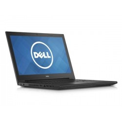 Laptop cũ Dell Inspiron 3558 70077308 (i55200-4-500-NVI-Win10) Black