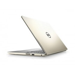 Laptop Cũ Dell Inspiron N7460 (i57200-4-500-128-NVI-W10-FULLHD) Gold